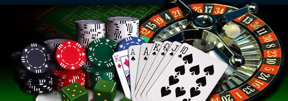 free money online casino online orca